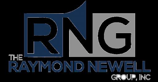 The Raymond Newell Group